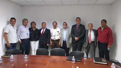 Photo of Posicionamiento de la Coalición sobre la elección del SUTGCDMX