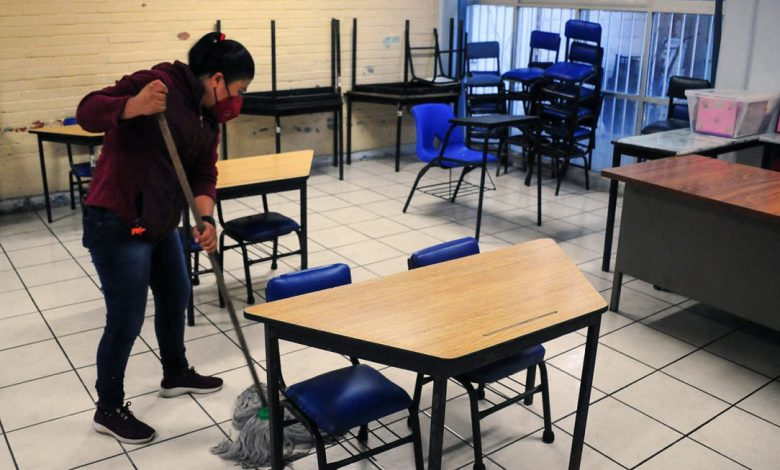 Photo of El fin del recanijo outsourcing