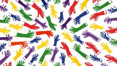 Photo of Inclusión en las empresas de tecnología, el gran reto