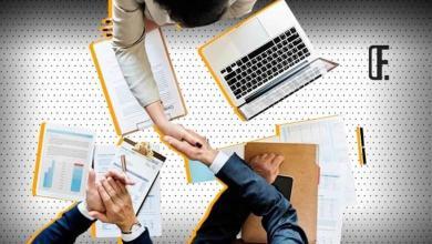 Photo of Empresas deberán regularizarse cuanto antes para cumplir ley de outsourcing