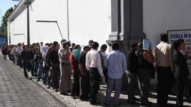 Photo of 100 millones más de pobres debido a la pandemia