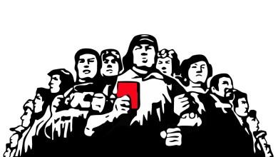 Photo of Elecciones en sindicatos, nuevo reto