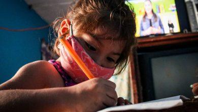 Photo of La pandemia impacta la movilidad educativa