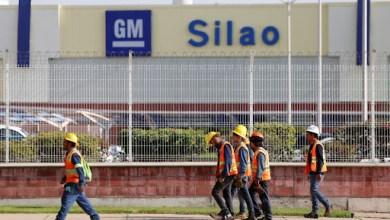 Photo of GM Silao realizará consulta de contrato colectivo el 17 y 18 de agosto