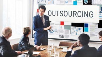 Photo of Regulación de outsourcing transformó el mercado laboral