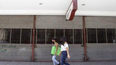 Photo of Tamaulipas busca recuperar 30 mil empleos