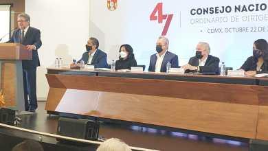Photo of Hay firmeza jurídica en las demandas laborales: FSTSE