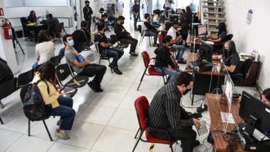 Photo of Recuperación del empleo debe ser sostenible