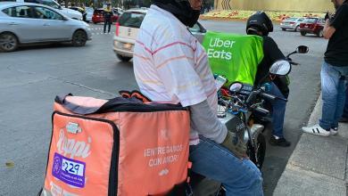Photo of IMSS busca afiliar a 500 mil trabajadores de plataformas digitales