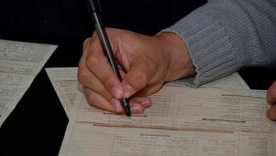 Photo of CDMX logra récord de nuevos empleos por segundo mes consecutivo
