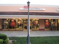 Levi's Denim Stores & Outlets in Dawsonville, GA   Levi's