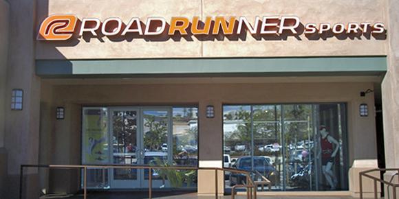running shoe store carlsbad