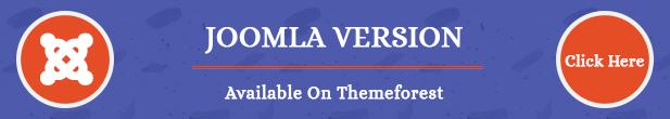 SEO Ninja - SEO Company - SEO & Digital Marketing Agency HTML Template 2