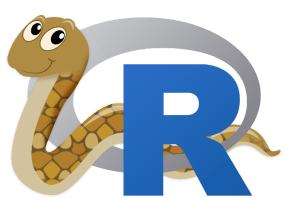 R vs. Python: What's the best language for Data Science? | RStudio Blog