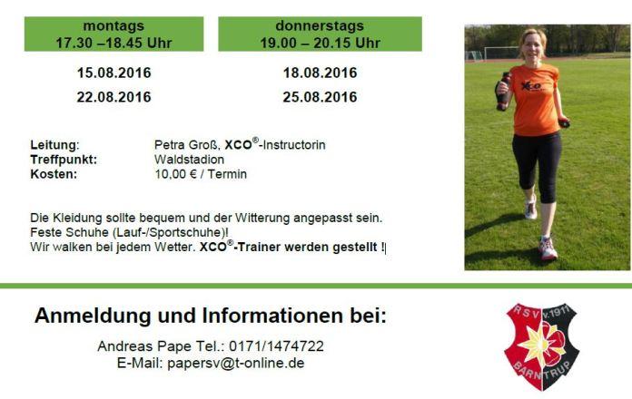 XCO_Info_unten