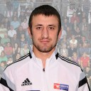 Vladimir Codreanu, RSV Rotation Greiz