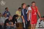 2.Bundesliga Nord: KAV Mansfelder Land gegen RSV Rotation Greiz endet 17:21
