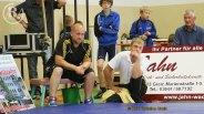 Ringen-Jugendliga: RSV Rotation Greiz gegen WKG Pausa/Plauen endet 24:15