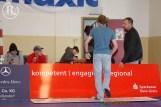 Oberli ga Thüringen: RSV Rotation Greiz II gegen SV Lok Altenburg endet 32:0
