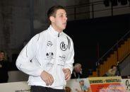 Regionalliga Mitteldeutschland: RSV Rotation Greiz II gegen WKG Pausa/Plauen II endet 22:14