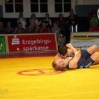 Regionalliga Mitteldeutschland: RV Thalheim II gegen RSV Rotation Greiz II endet 17:12