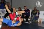 2.Bundesliga Nord: FC Erzgebirge Aue gegen RSV Rotation Greiz