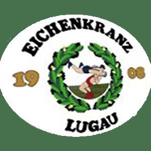 Ringerverein Eichenkranz 1908 Lugau e.V.