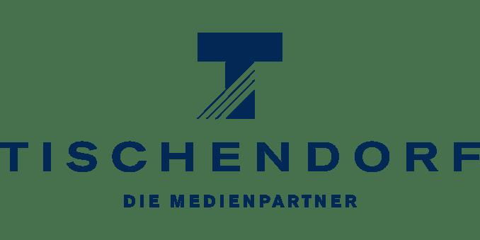 Ernst Tischendorf Druckerei + Buchbinderei