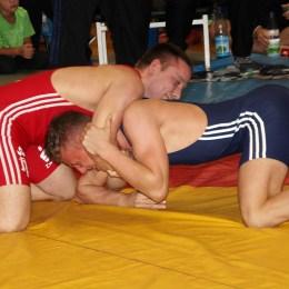 RSV Rotation Greiz II: Nach großartiger Aufholjagd Sieg beim Tabellenführer