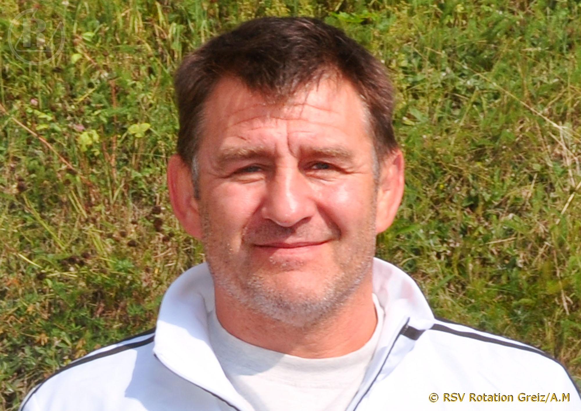 Tino Hempel