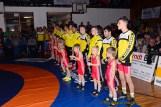 DRB Bundesliga Staffel Südost: WKG Pausa/Plauen gegen RSV Rotation Greiz