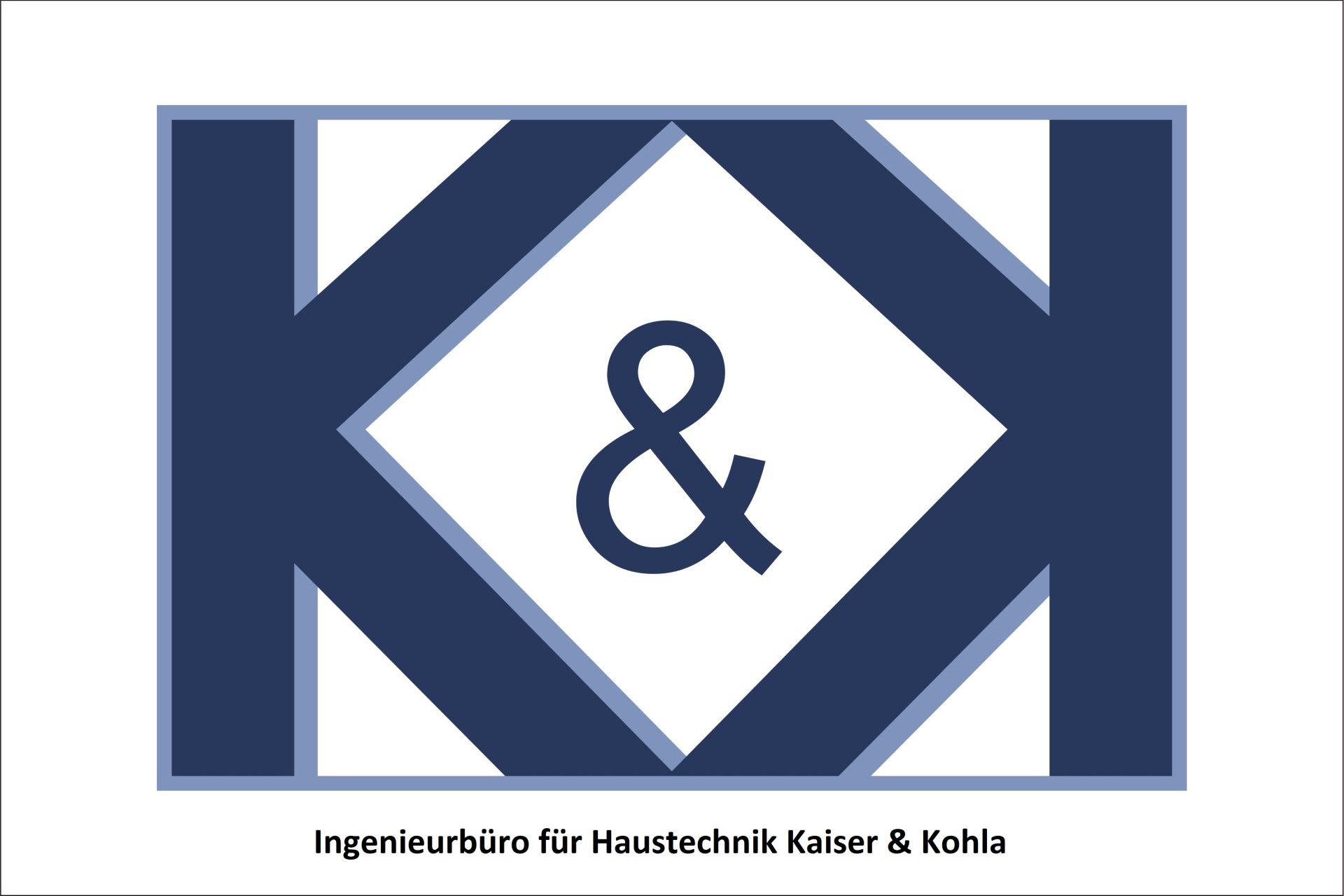 Haustechnik Kaiser & Kohla