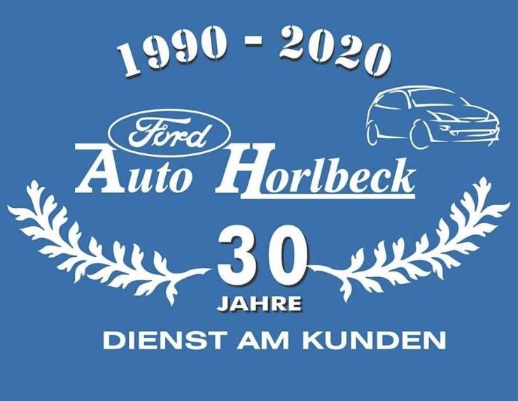 Auto Horlbeck GmbH