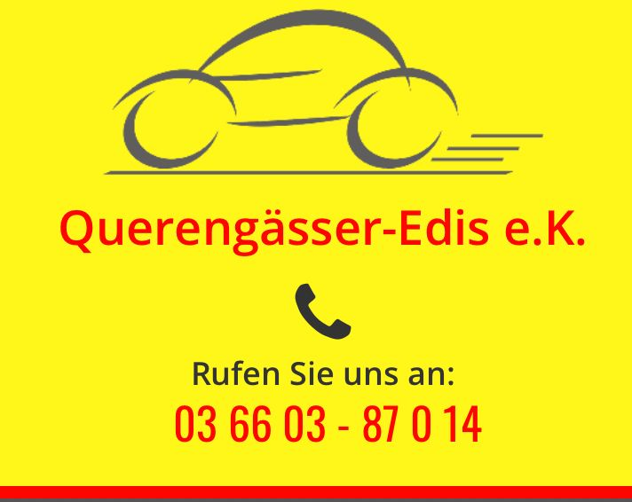 Querengässer-Edis e.K.