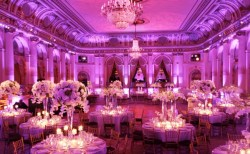 the-best-wedding-florist-in-new-york-city1