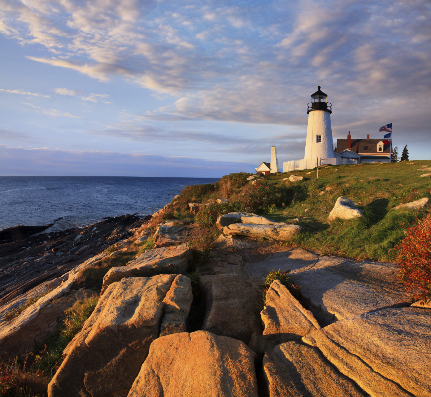 Fall Colors Wallpaper New England New England Fall Foliage Tours Rsvp Events And Travel