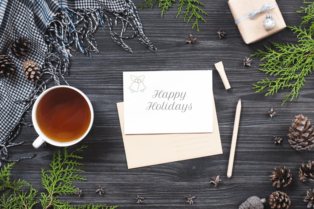 Holiday-RSVP-Invitation-Wording-Ideas