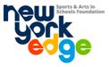 New York Edge Logo