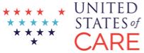 United States of Care Logo