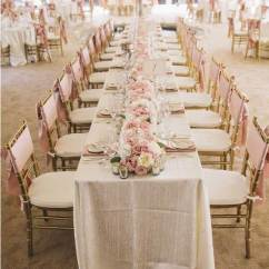 Chiavari Chair Covers For Weddings Bath Chairs Babies – Gold Rsvp Party Rentals