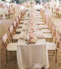 CHIAVARI CHAIR  GOLD | RSVP Party Rentals