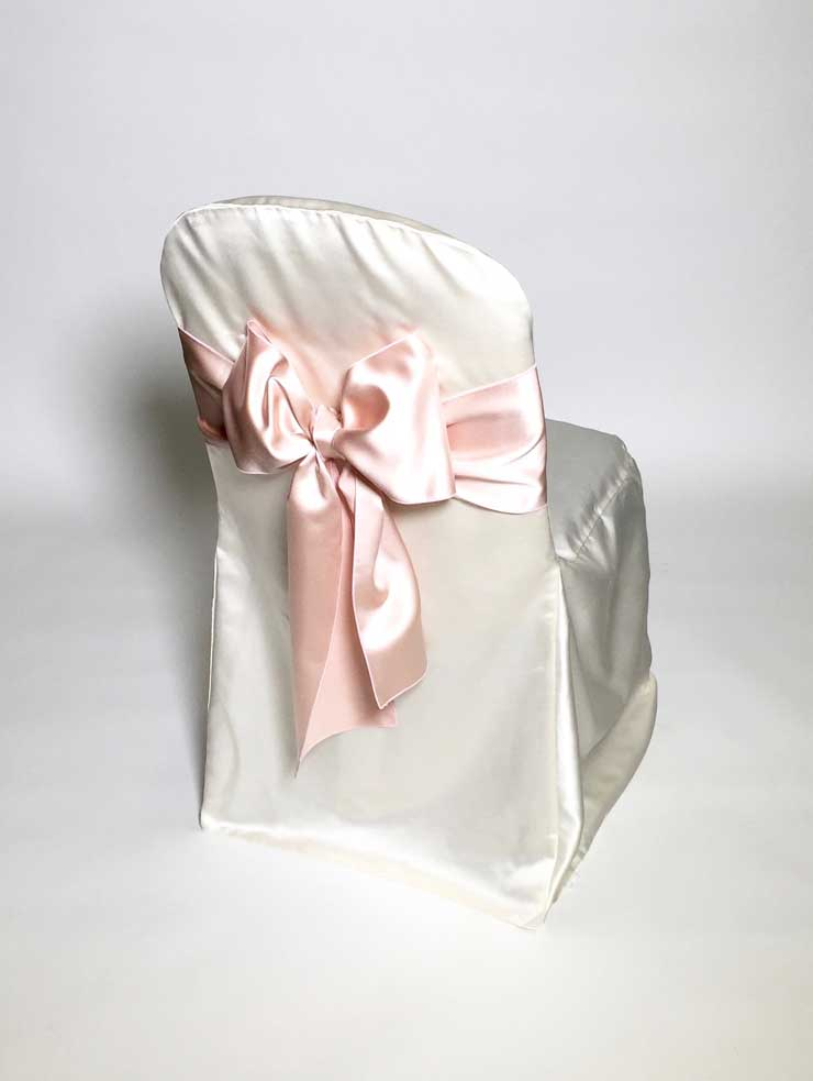 chair covers ivory ikea bar somerset cover rsvp party rentals