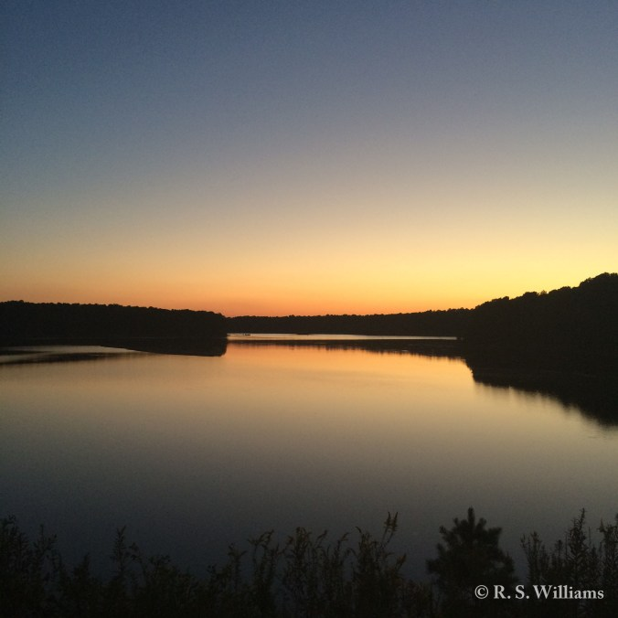 Sunset_YellowJacketCreek_COPY_2014-10-07-19.38
