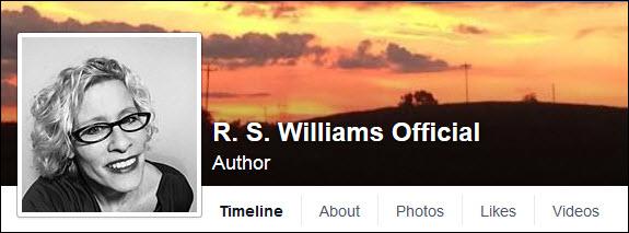 RSWilliamsOfficial_FBPageScreenshot02_2016-03-29_12-49-23