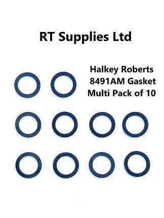 8491AM Top Manifold Gasket Multi Pack