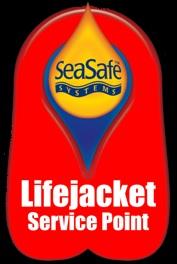 LIfejacket Service