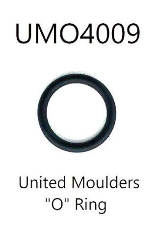 UMO4009