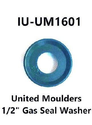 IU-UM1601