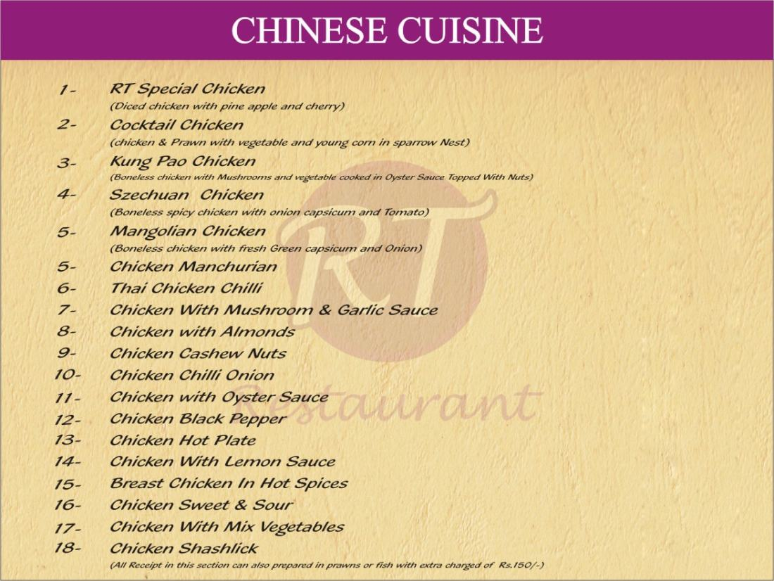 chinese-cuisine-min