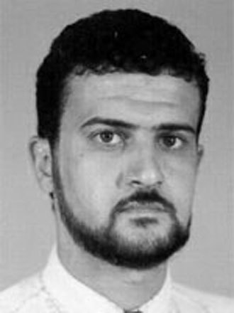 Abu Anas el-Liby.(Photo from wikipedia.org)